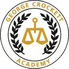 georgecrocket